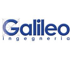 Logo_Galileo_ingegneria_Sicurform
