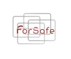 logo forsafe